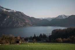 Family Holiday in Austria - Airbnb 30