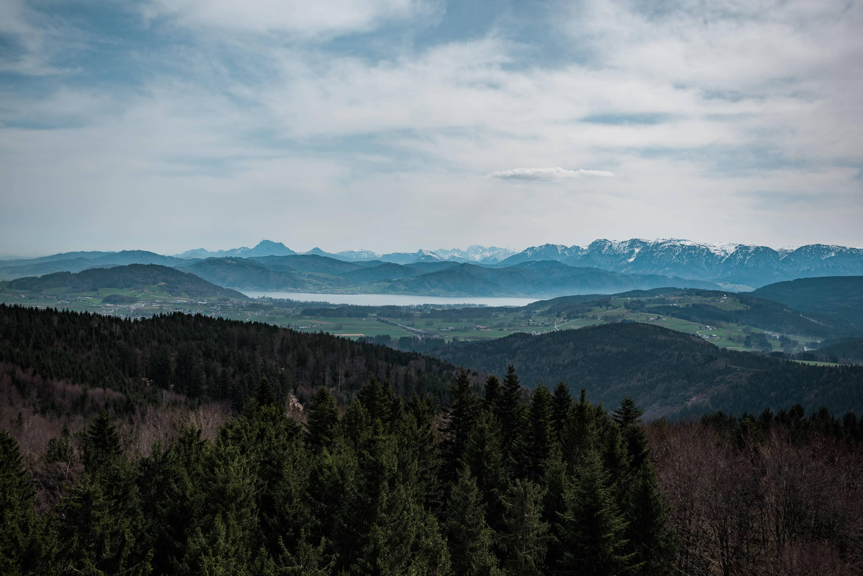 Family Holiday in Austria - Airbnb 32