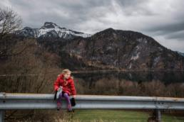 Family Holiday in Austria - Airbnb 4