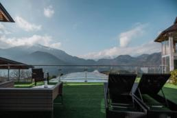 Family Holiday in Austria - Airbnb 41