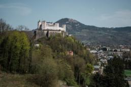 Family Holiday in Austria - Airbnb 47