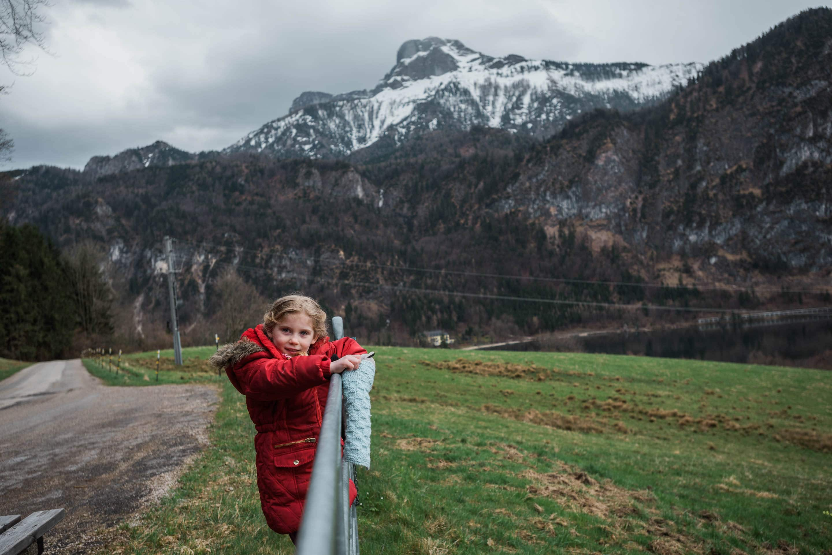 Family Holiday in Austria - Airbnb 5