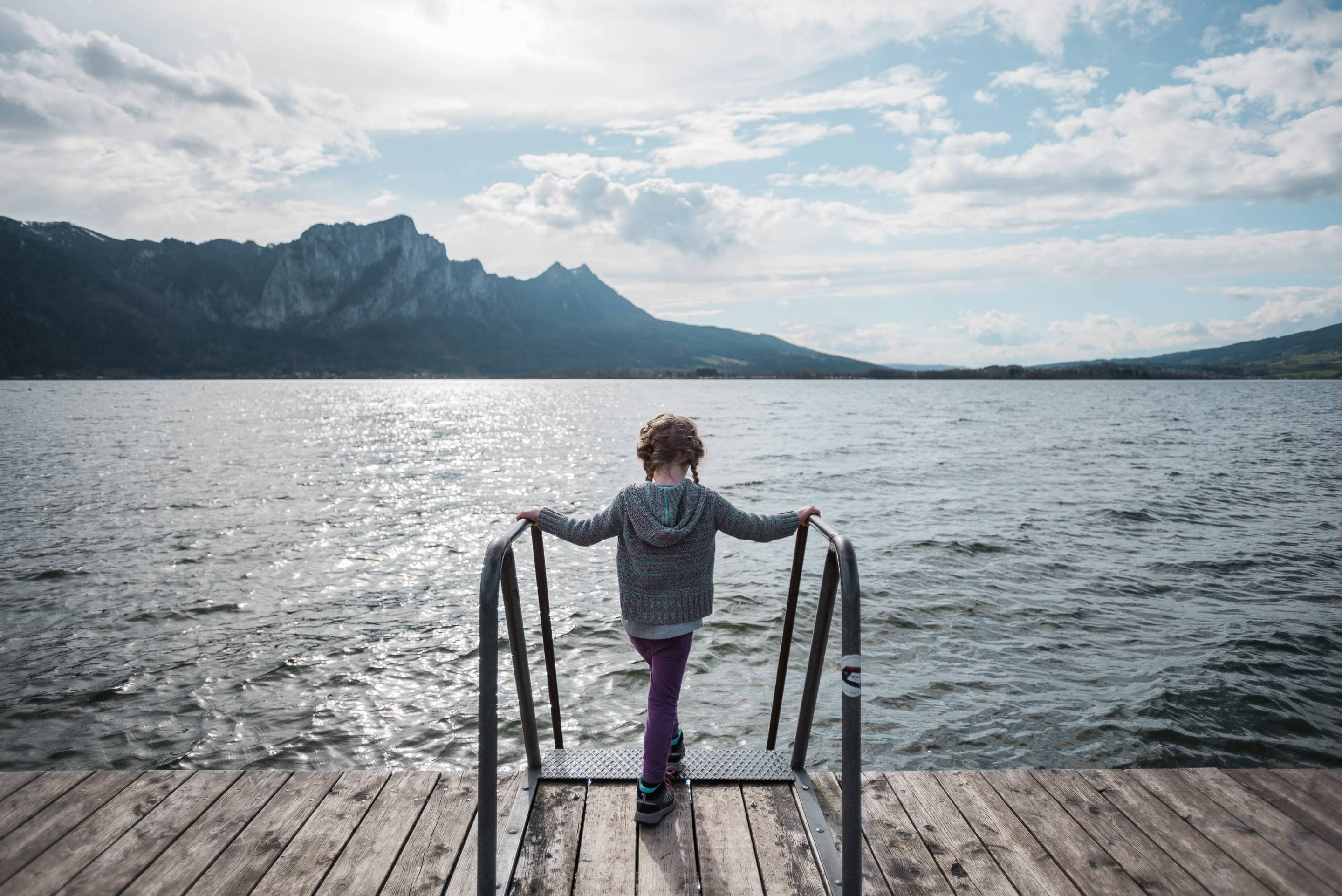 Family Holiday in Austria - Airbnb 6