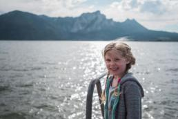 Family Holiday in Austria - Airbnb 7