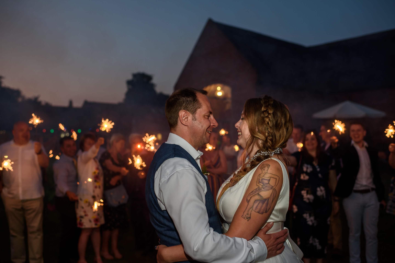 Wedding Gallery 36