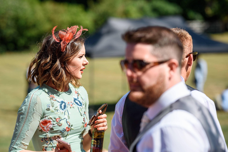Suzanne & Sammy - Suffolk Barn Wedding 29