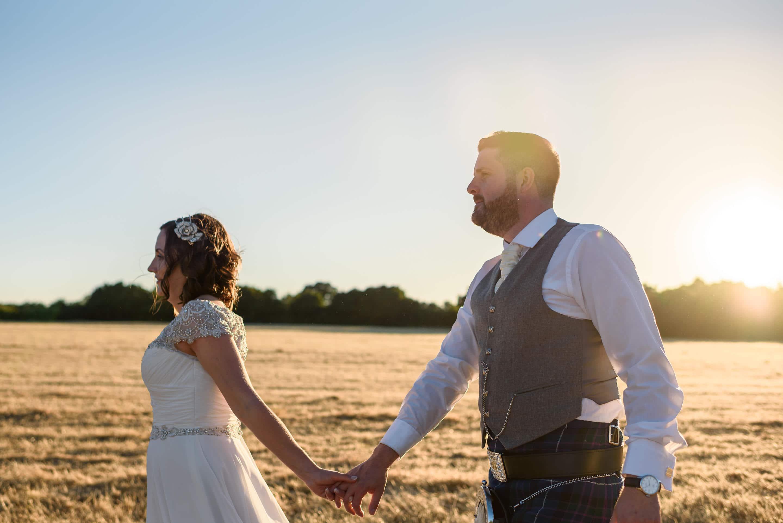 Suzanne & Sammy - Suffolk Barn Wedding 50