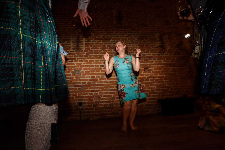 Suzanne & Sammy - Suffolk Barn Wedding 53