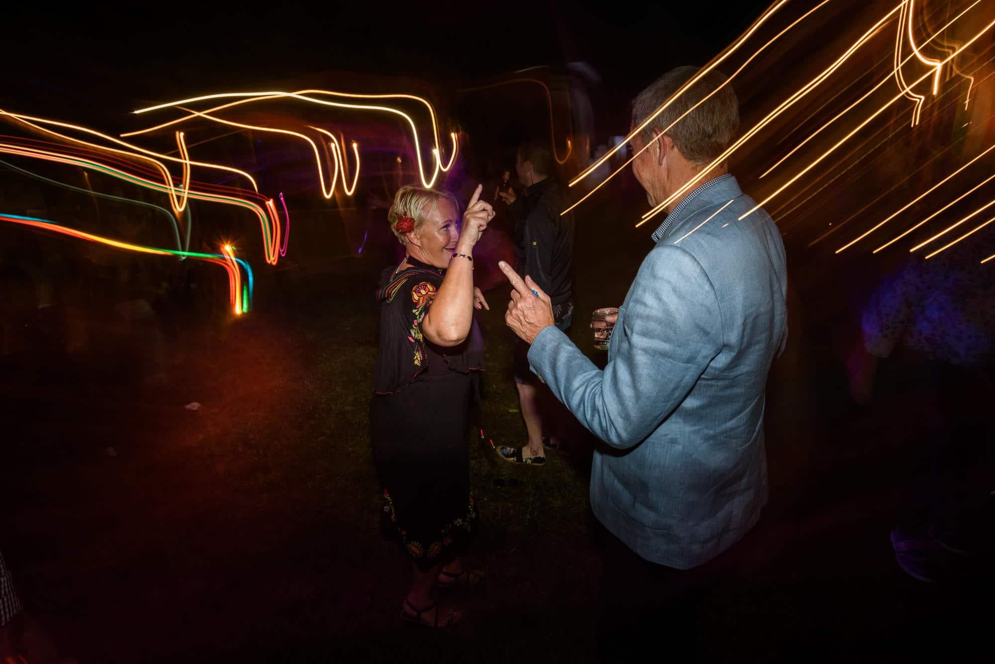 Ami & Ruth - Festival Wedding 52