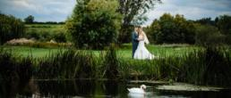 Norwich Wedding Photographer 7