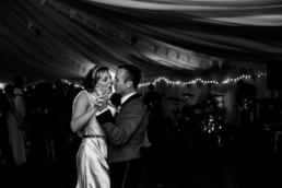 Can we please stop using workshop images and styled shoots in our wedding portfolios? 5