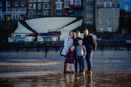 Family & Lifestyle Photography 1