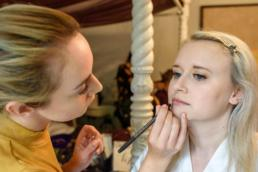 5 of the very best makeup artists in Norfolk 1
