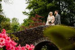 Norfolk Wedding Venues 5