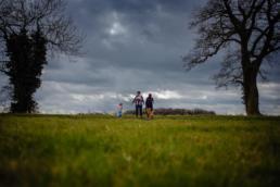 Family & Lifestyle Photography 3
