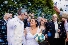 Norfolk Wedding Venues 2