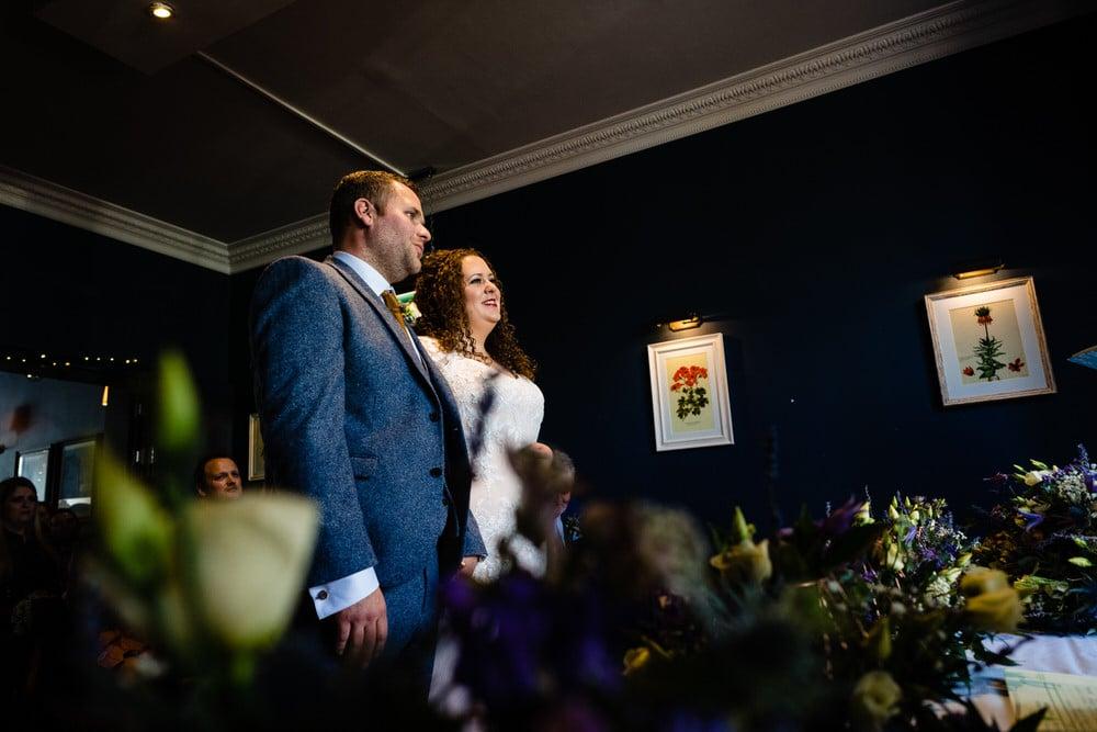 Norfolk Wedding Venues 2