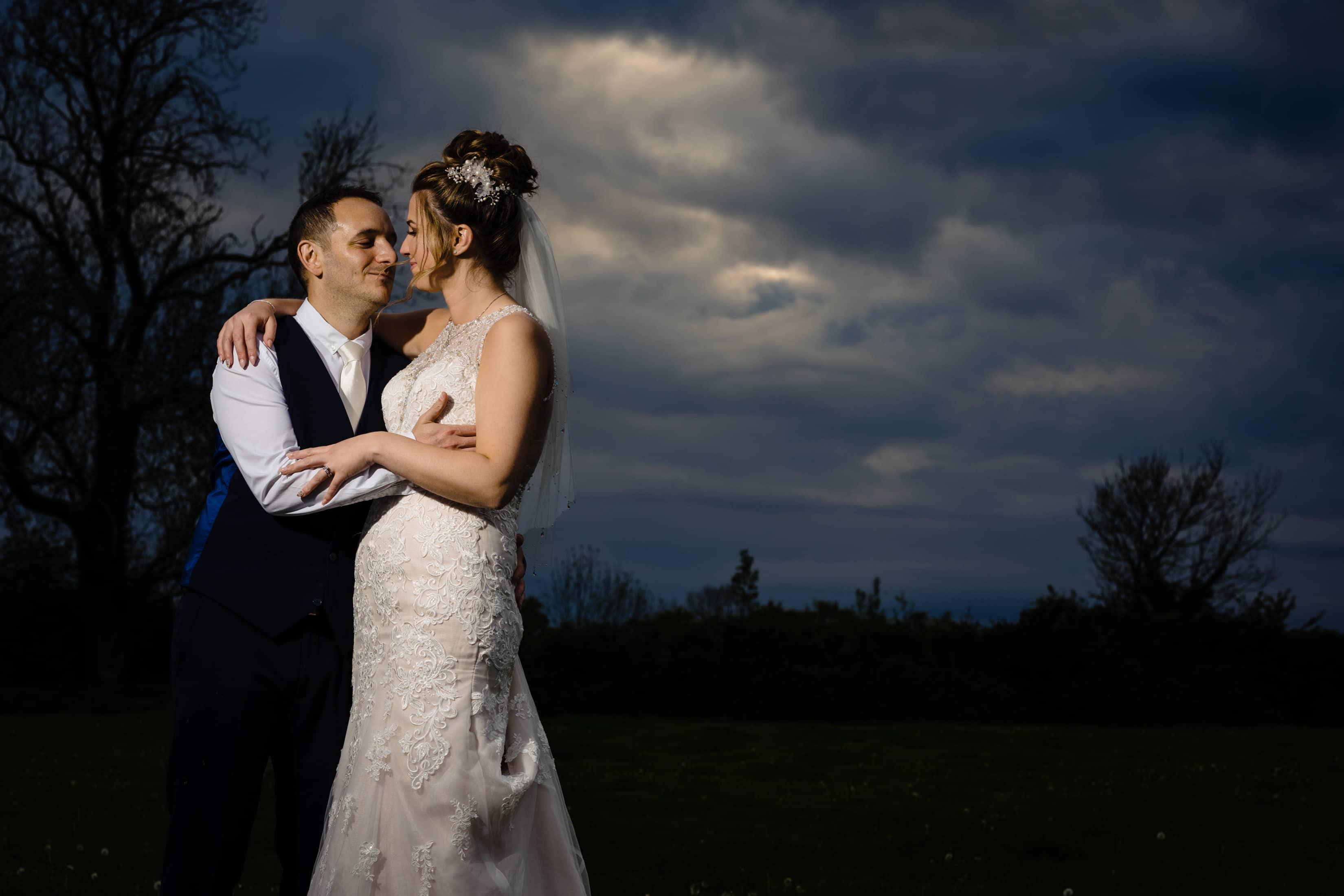 Wedding Gallery 45