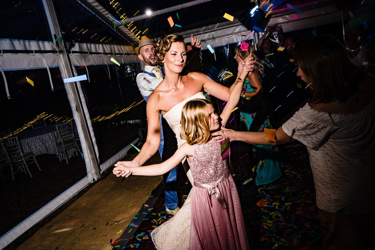 How to take awesome dance-floor photos 4