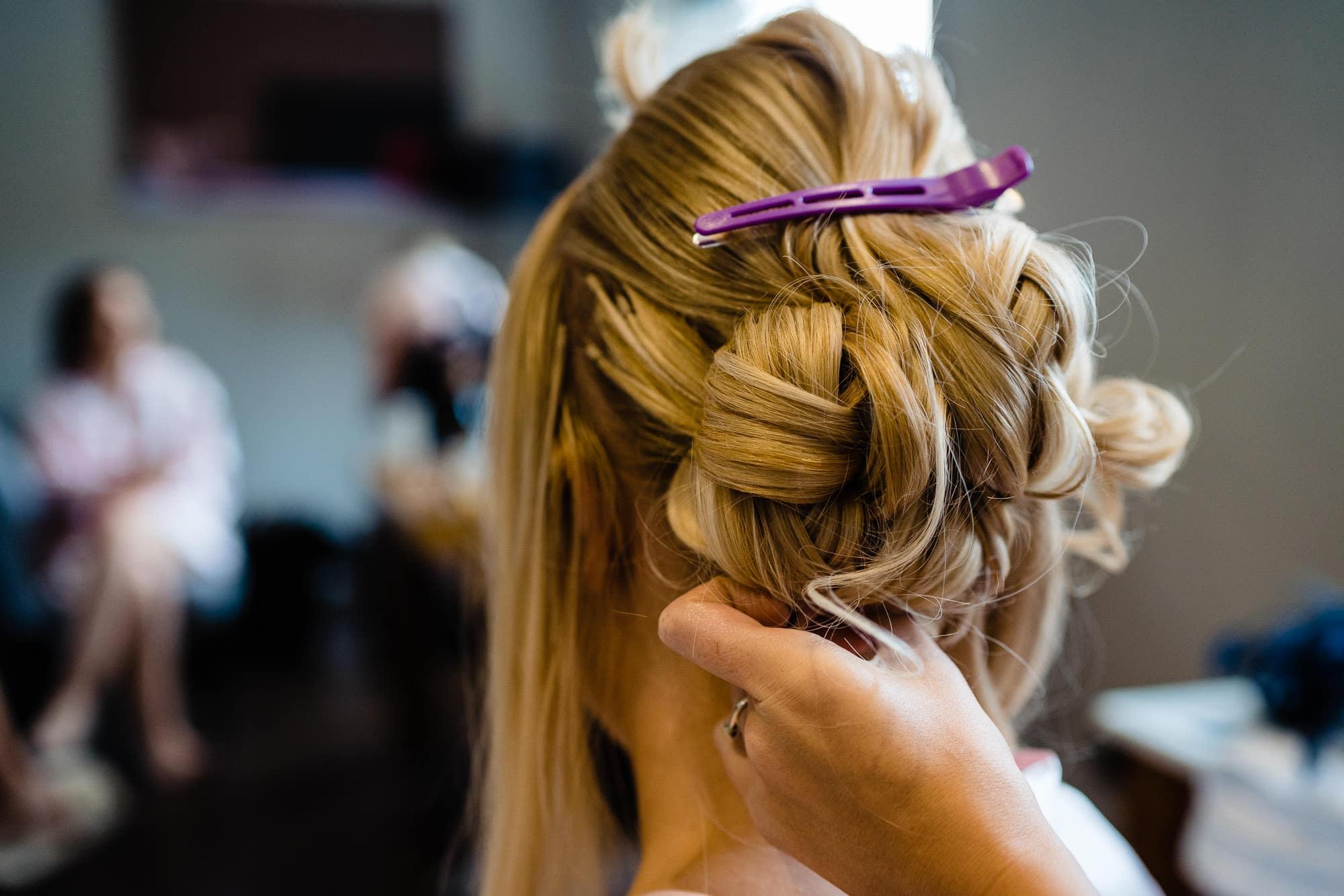 N & P | Norfolk Mead Wedding 12