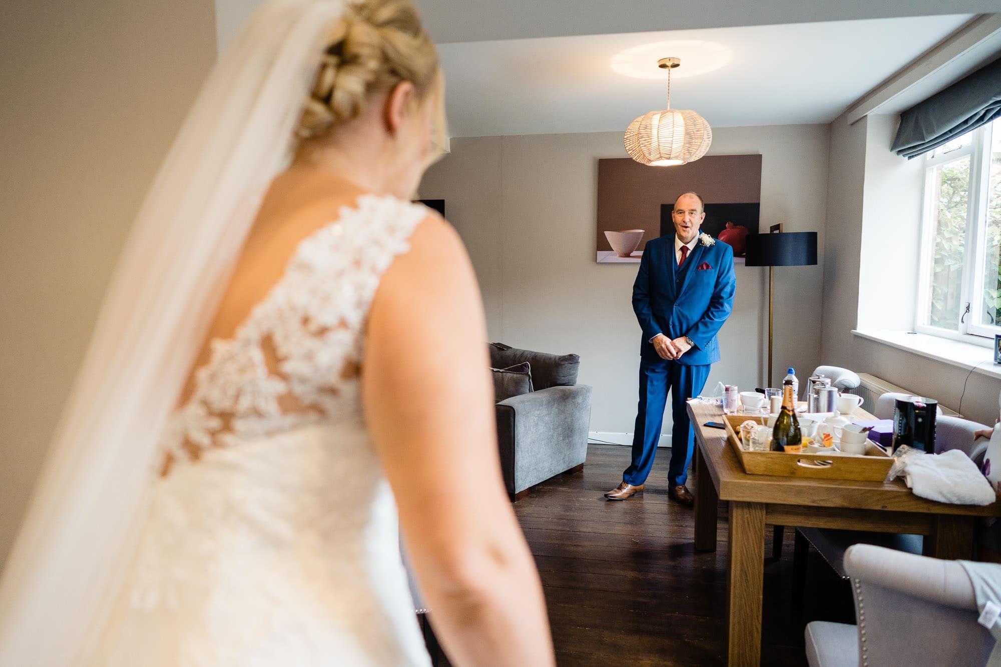 N & P | Norfolk Mead Wedding 15
