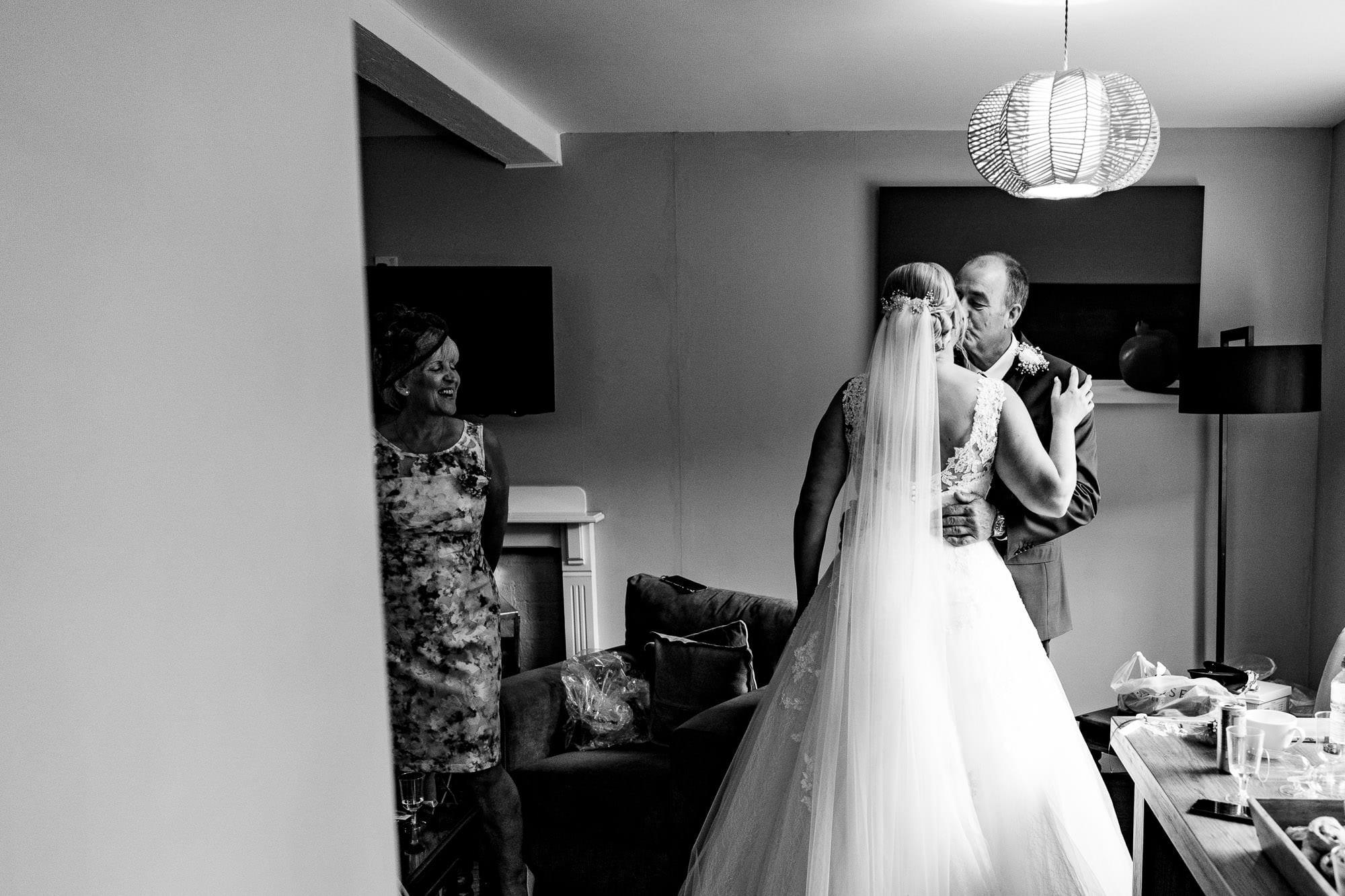 N & P | Norfolk Mead Wedding 16