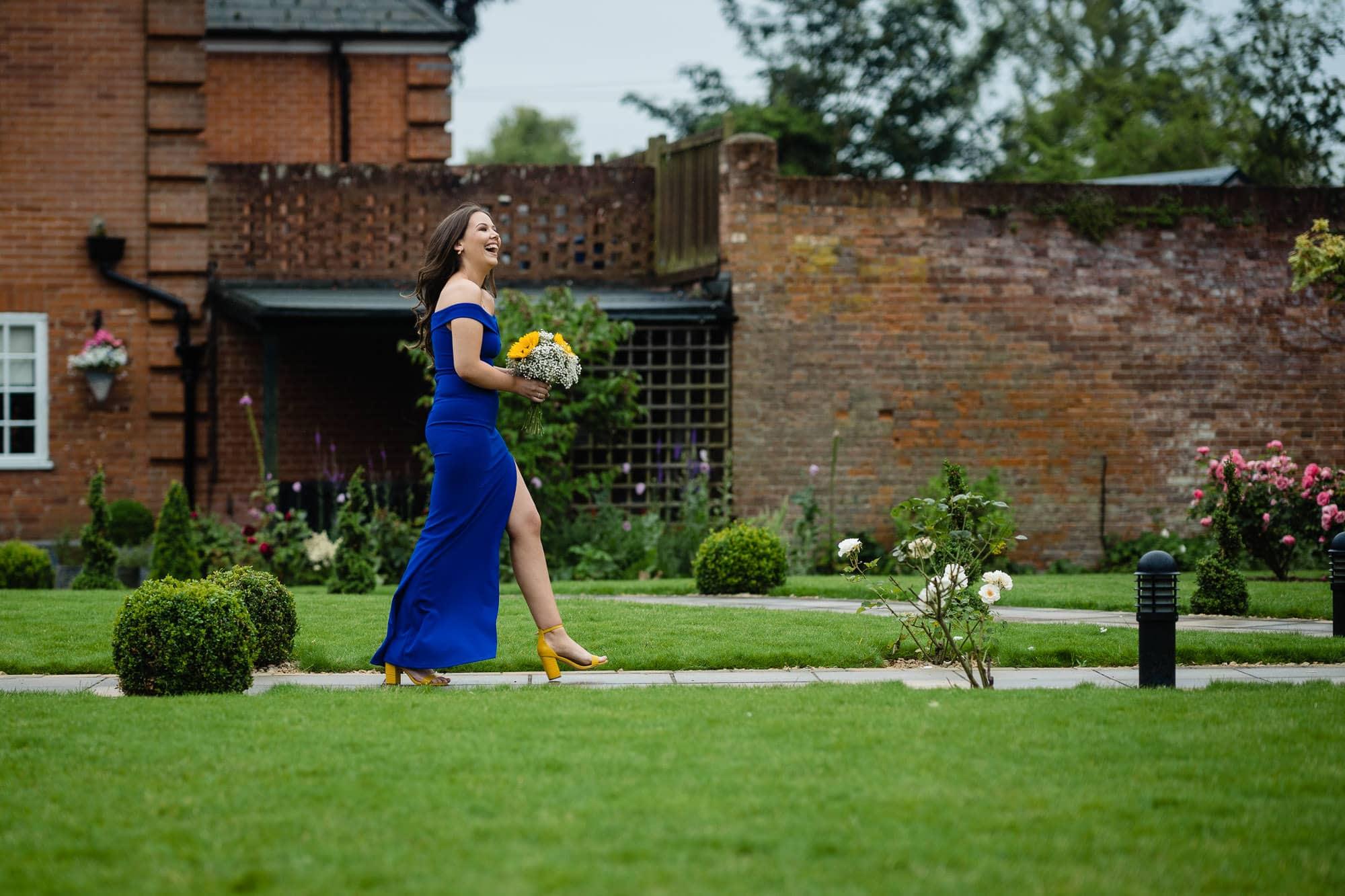 N & P | Norfolk Mead Wedding 18
