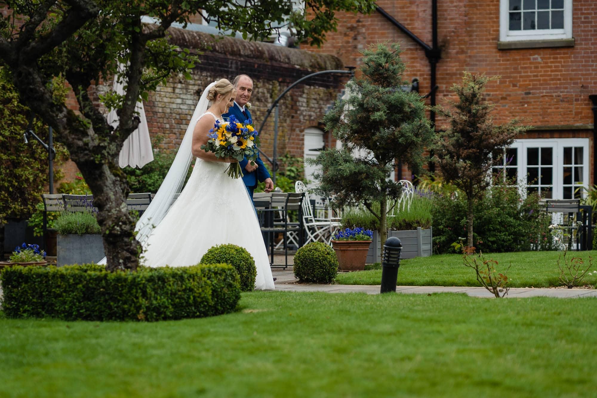N & P | Norfolk Mead Wedding 19