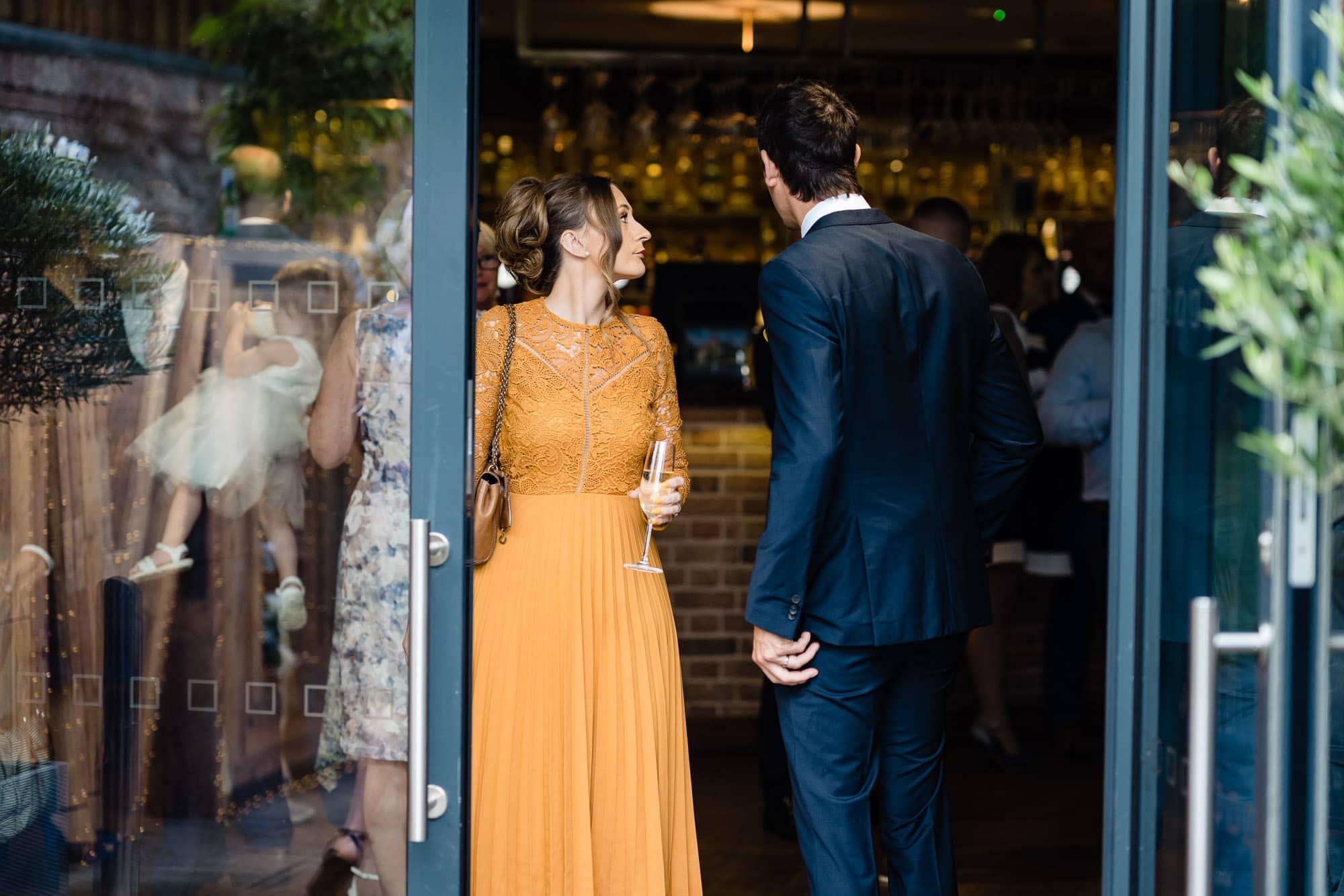 N & P | Norfolk Mead Wedding 23