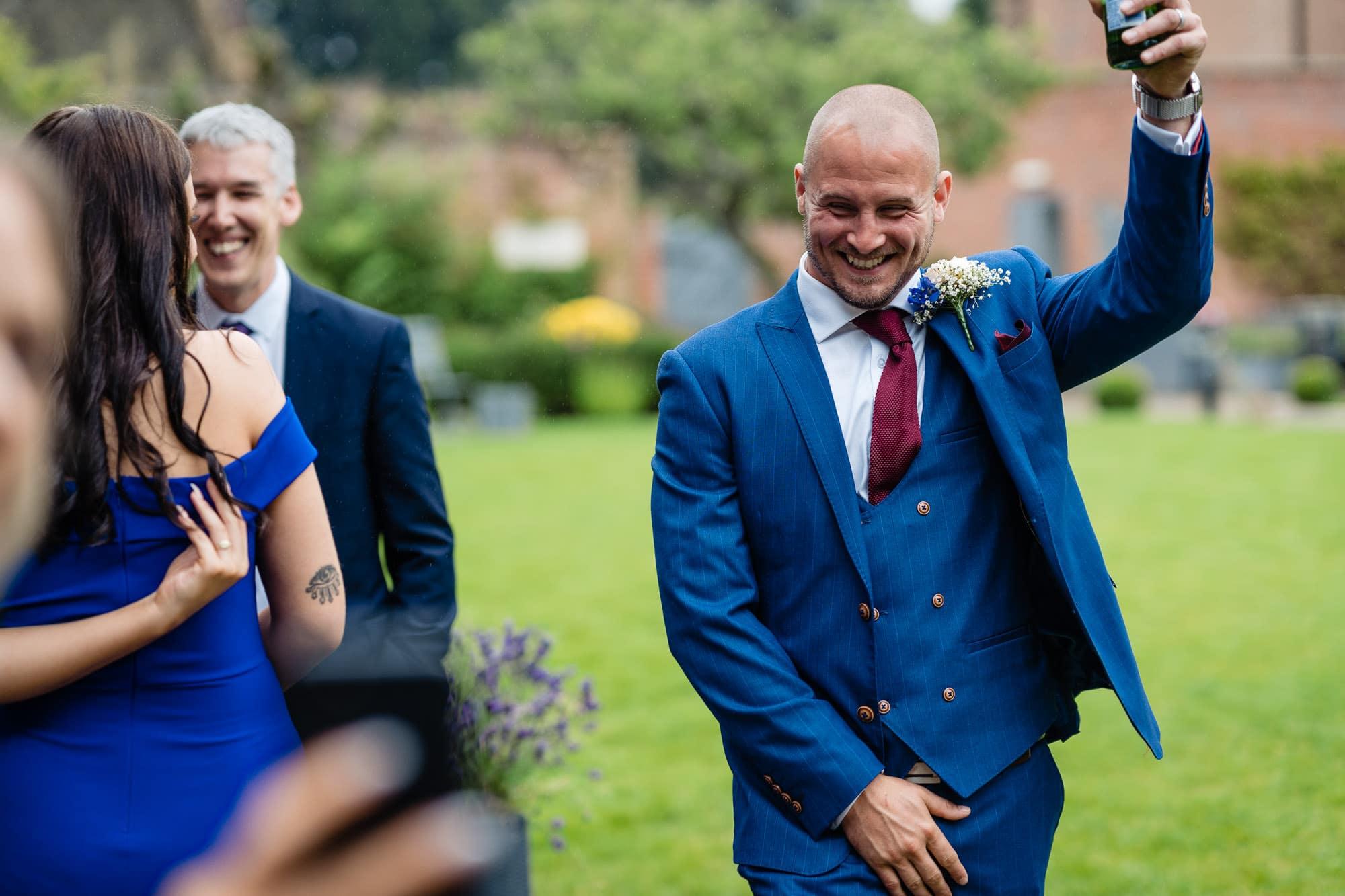 N & P | Norfolk Mead Wedding 24