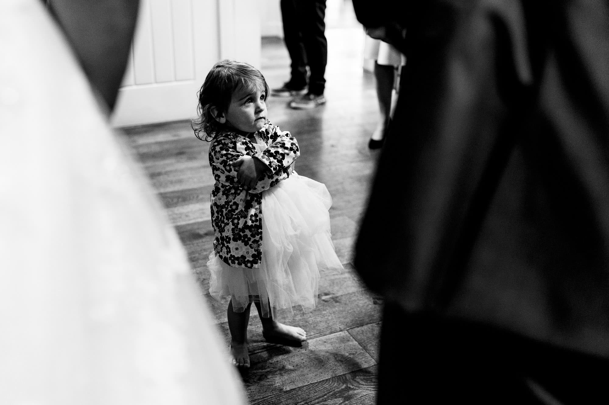 N & P | Norfolk Mead Wedding 25