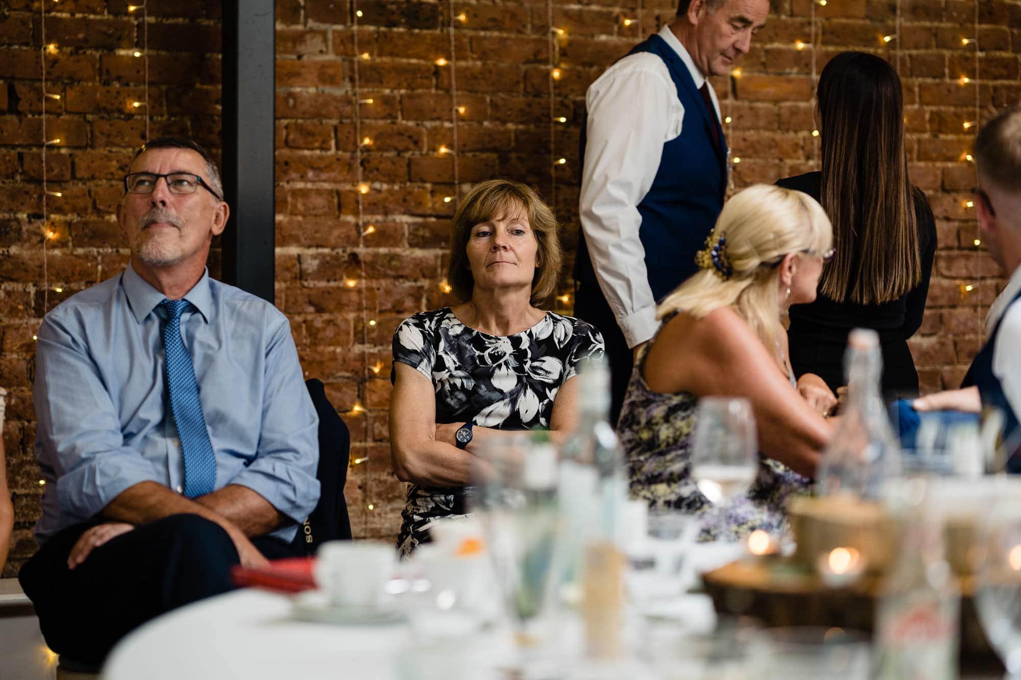 N & P | Norfolk Mead Wedding 26