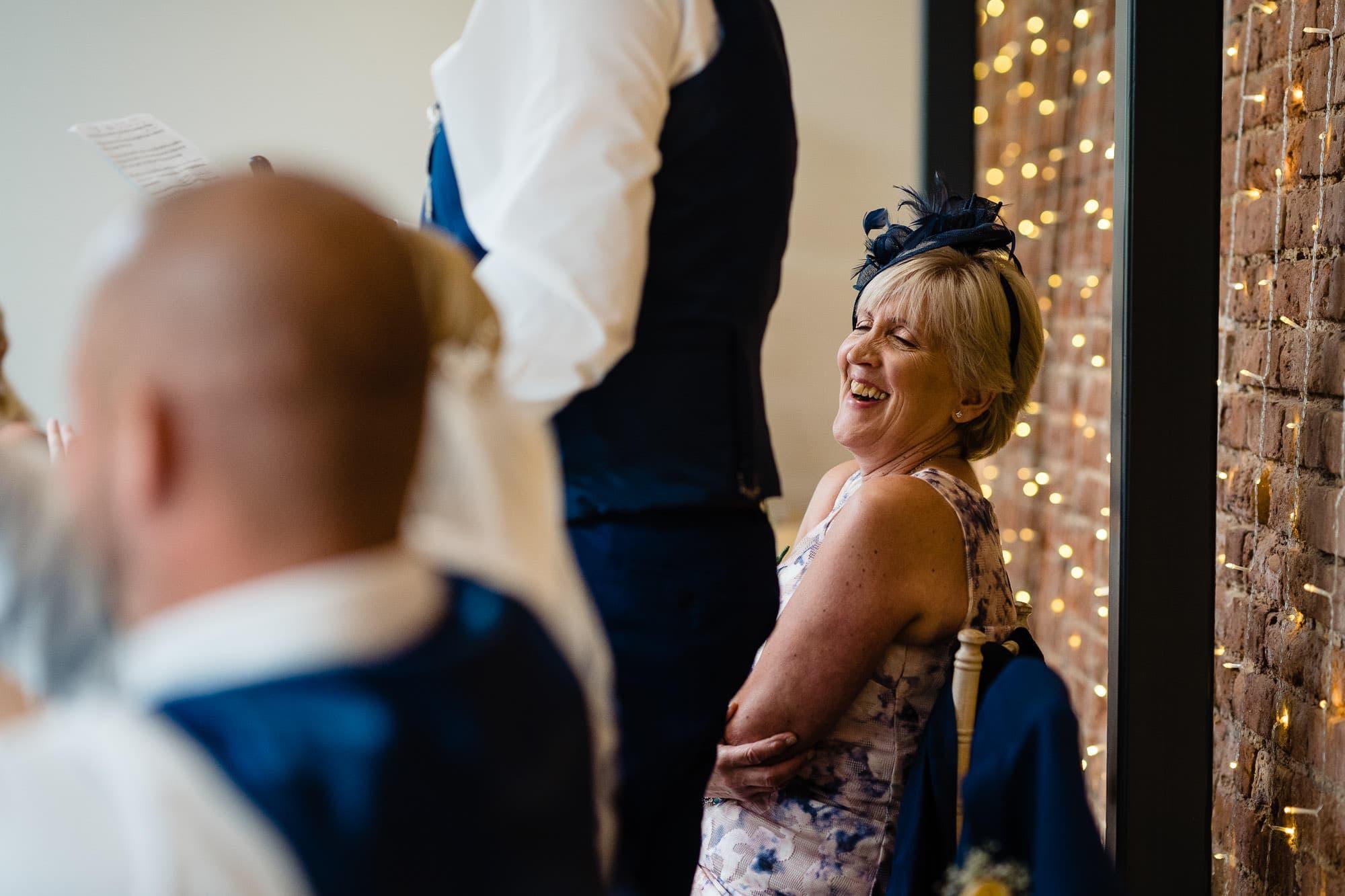 N & P | Norfolk Mead Wedding 28