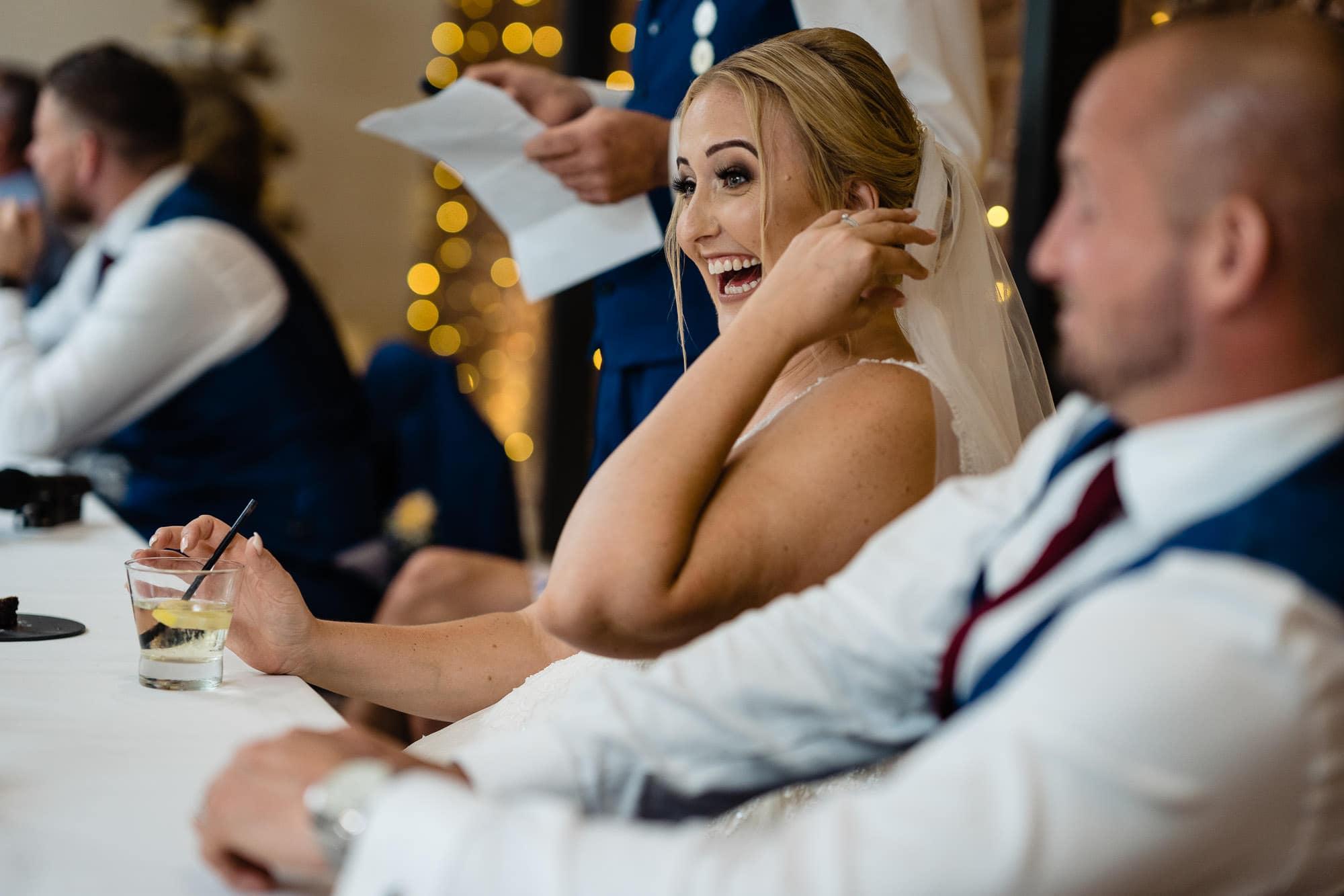 N & P | Norfolk Mead Wedding 29