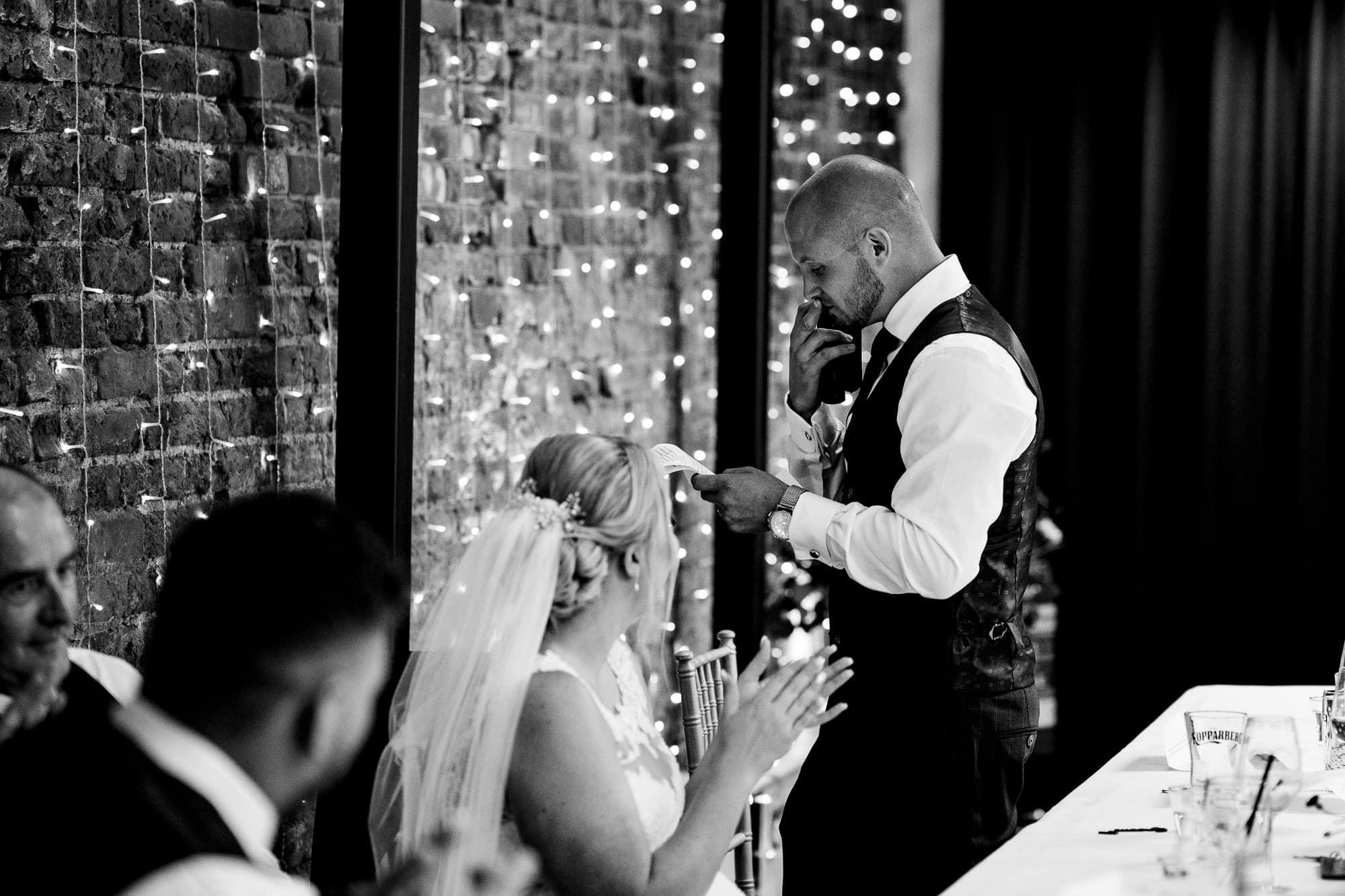 N & P | Norfolk Mead Wedding 30