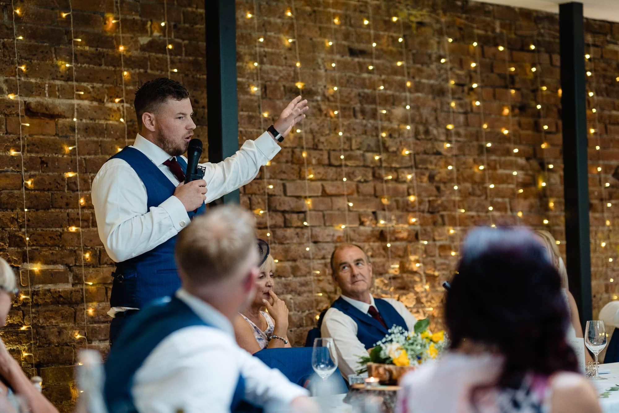N & P | Norfolk Mead Wedding 31