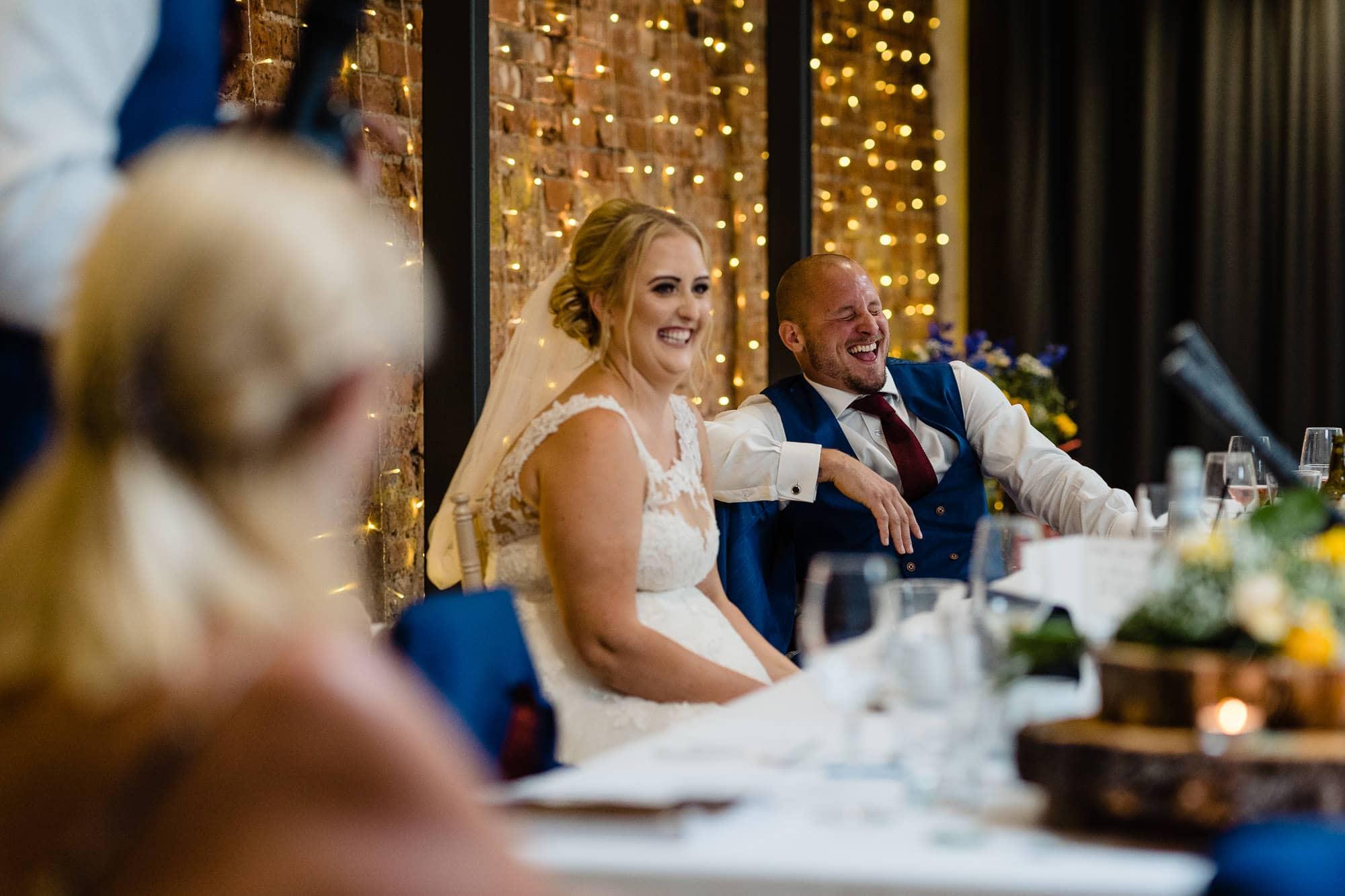 N & P | Norfolk Mead Wedding 32
