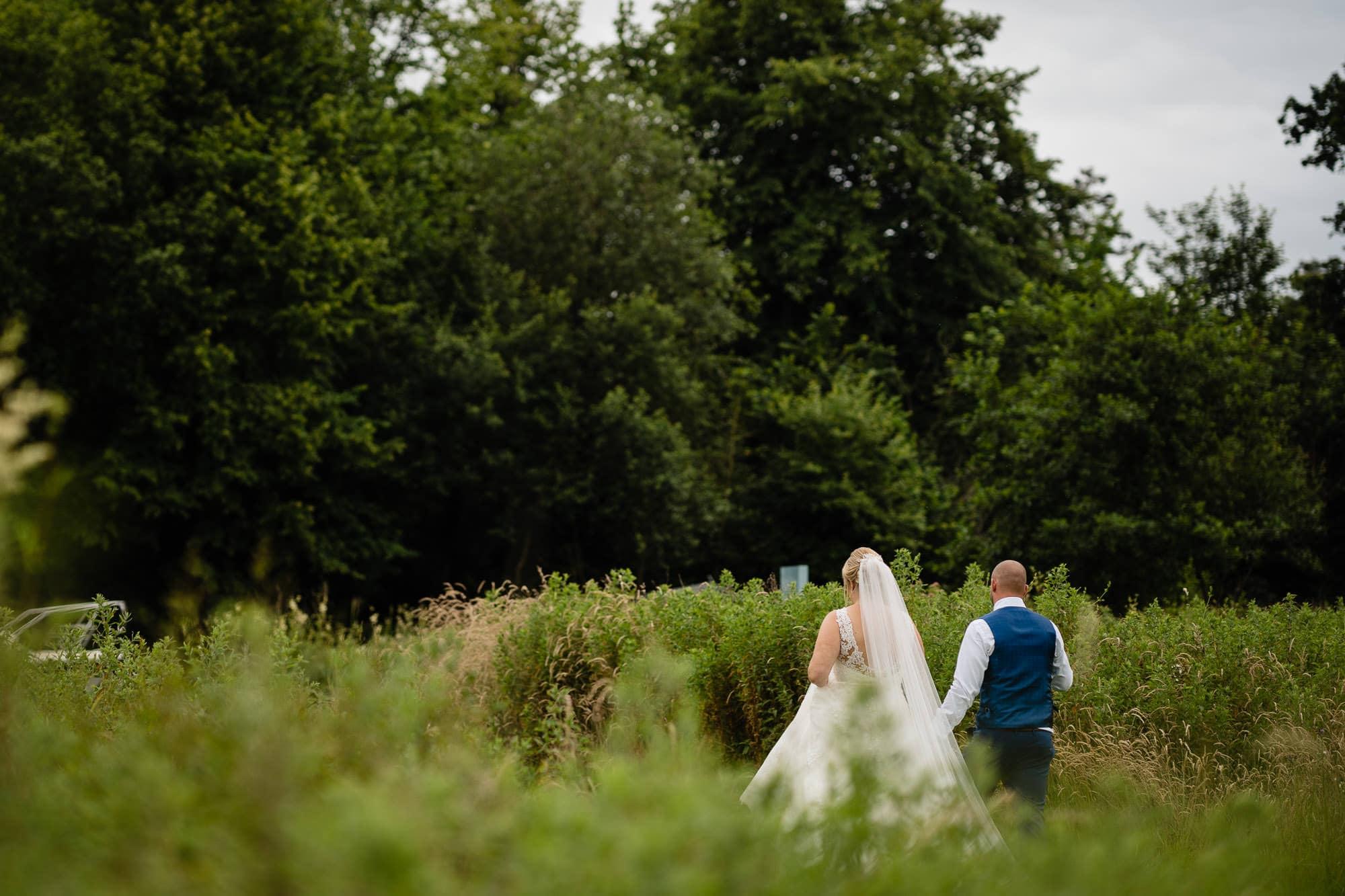 N & P | Norfolk Mead Wedding 33