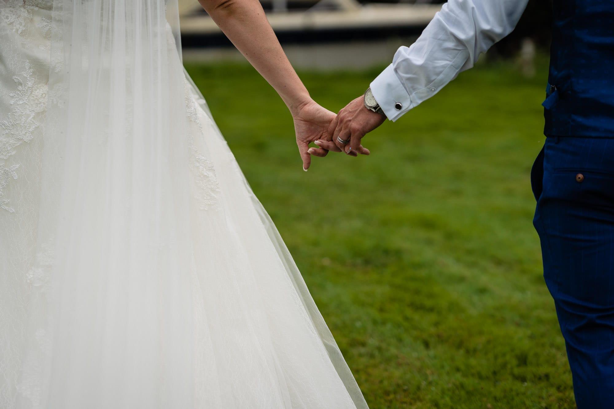 N & P | Norfolk Mead Wedding 34