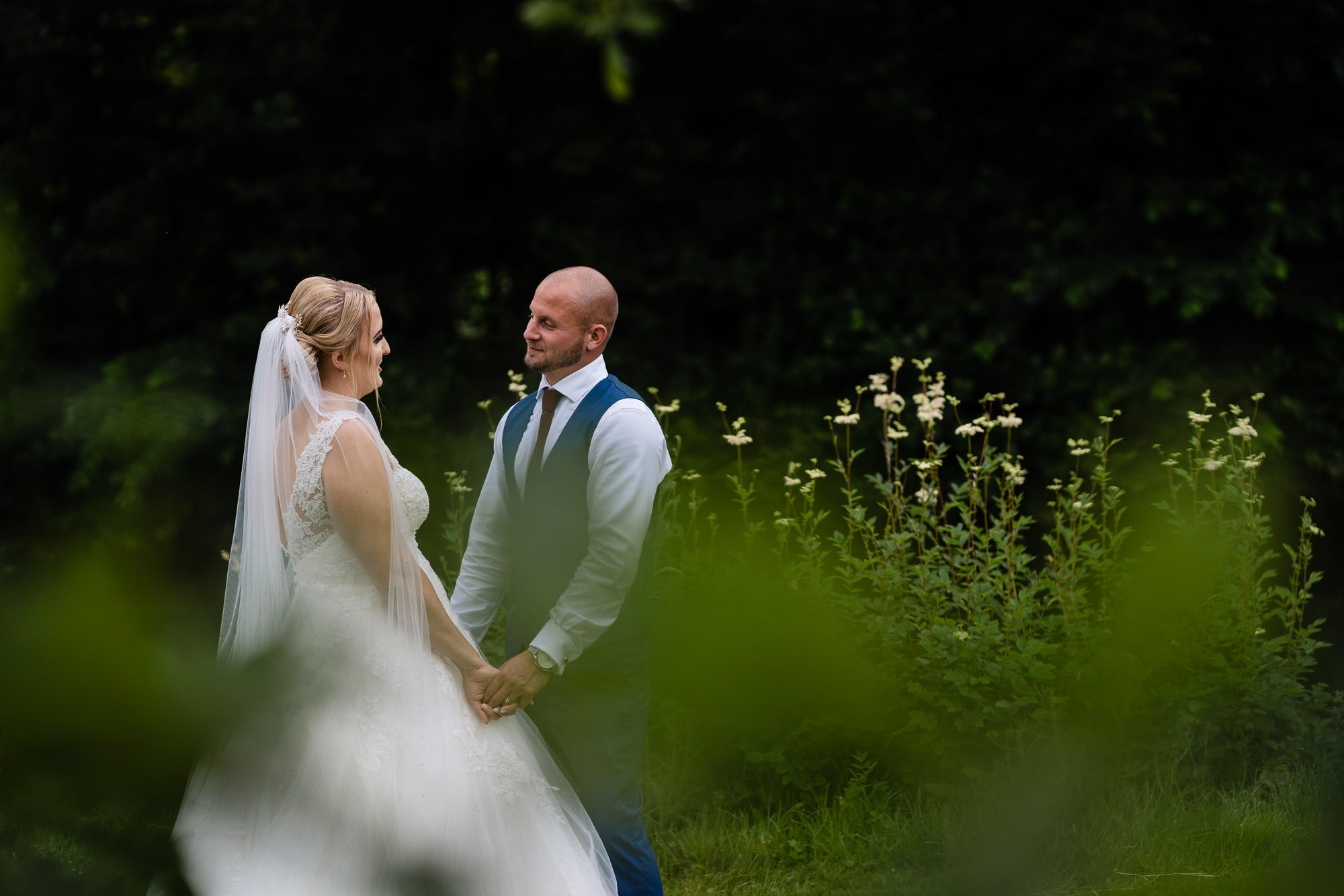 N & P | Norfolk Mead Wedding 36