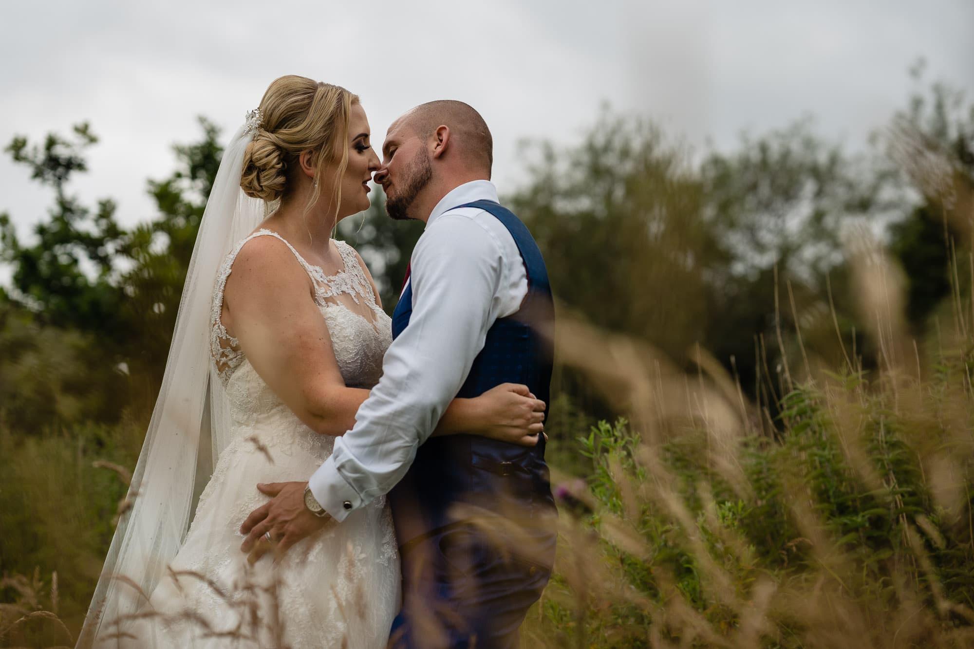 N & P | Norfolk Mead Wedding 37