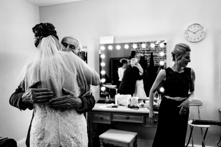 norfolk-wedding-photographer-13
