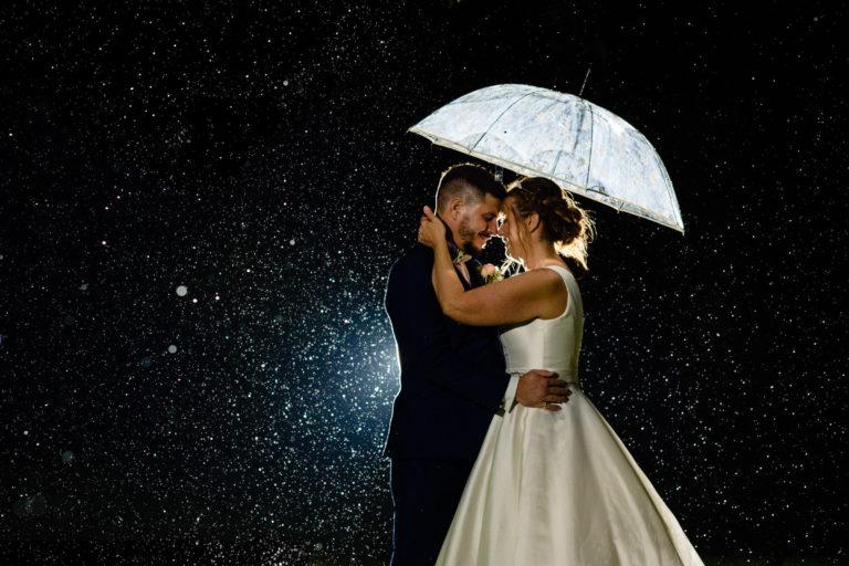 norfolk-wedding-photographer-138