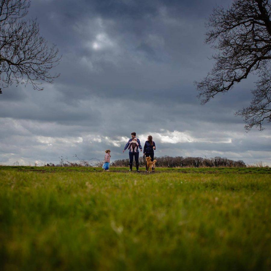 norfolk-family-photographer-1