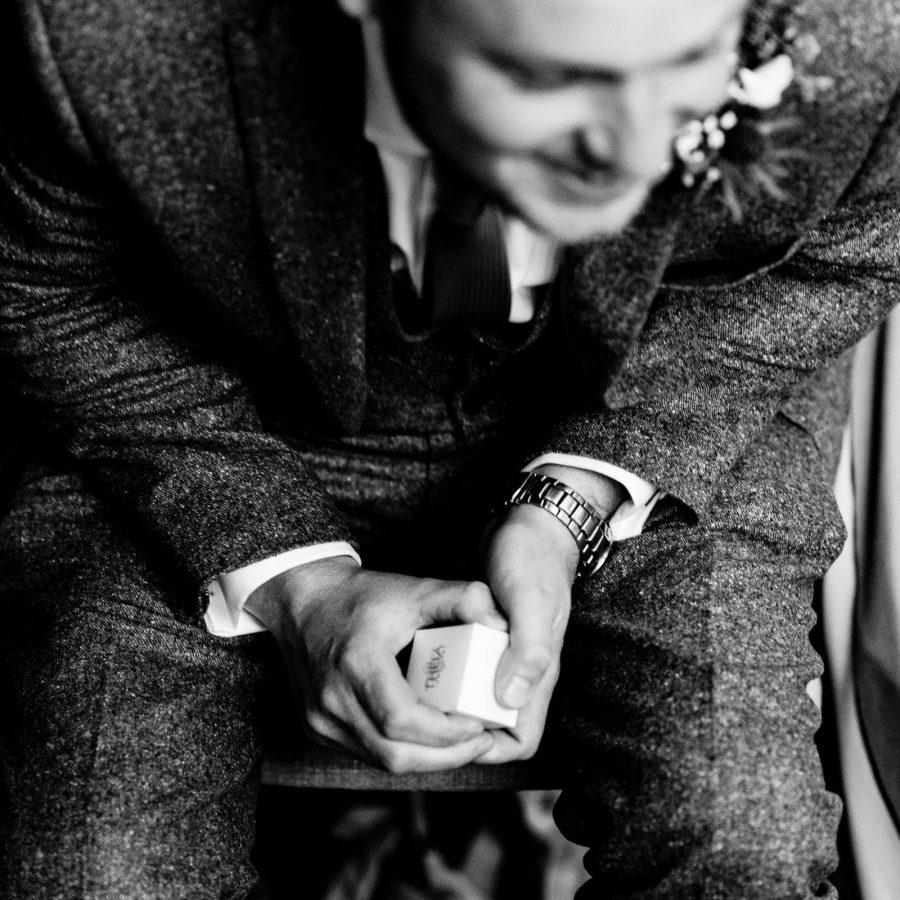 norfolk-wedding-photographer-67